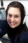 Danielle Scheepers