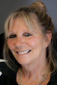 Sue Hair