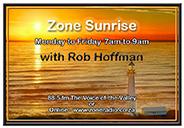 Zone Sunrise