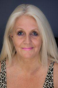 Janet Scanlon