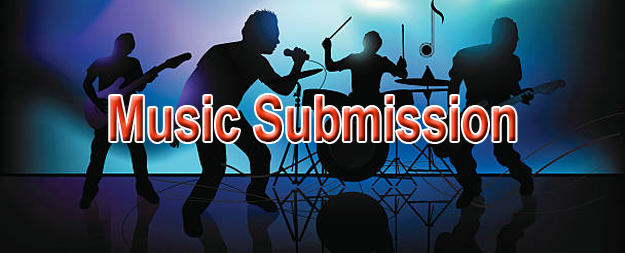 Music Submissions - Zone Radio