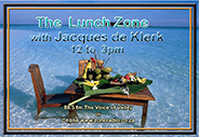 The Lunch Zone