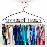 Second Chance Online Shop