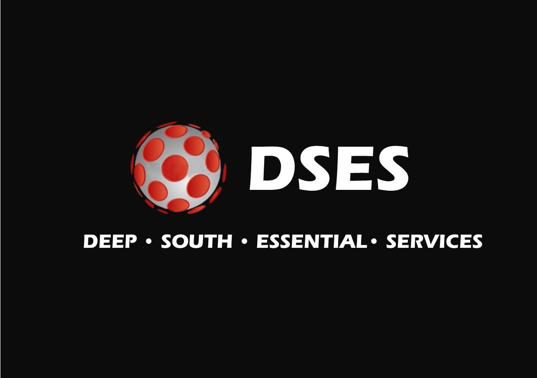 DSES Logo