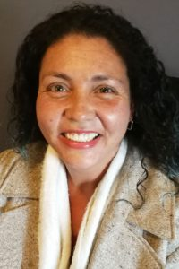 Michelle Human